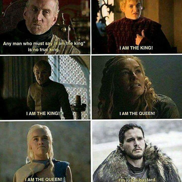 Game of Thrones Meme (@Thrones_Memes) | Twitter - #Game #meme #Thrones #ThronesMemes #Twitter #gameofthrones