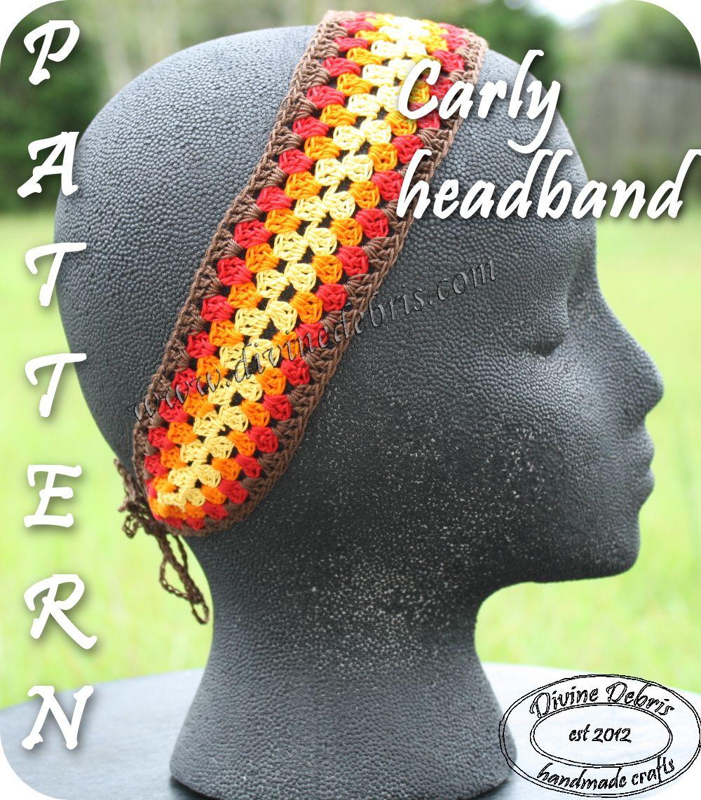 Another headband? Don\'t mind if I do