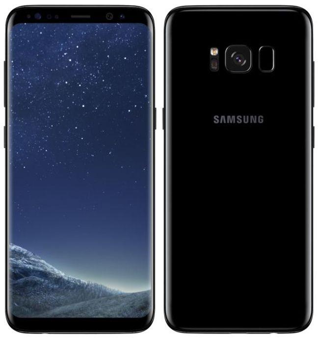 samsung galaxy s8 g955f user guide manual tips tricks download rh pinterest com Boost Mobile LG Phones New Samsung Boost Mobile Phones