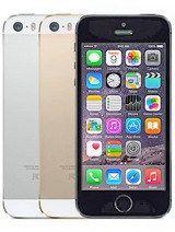 coque iphone 7 ganan
