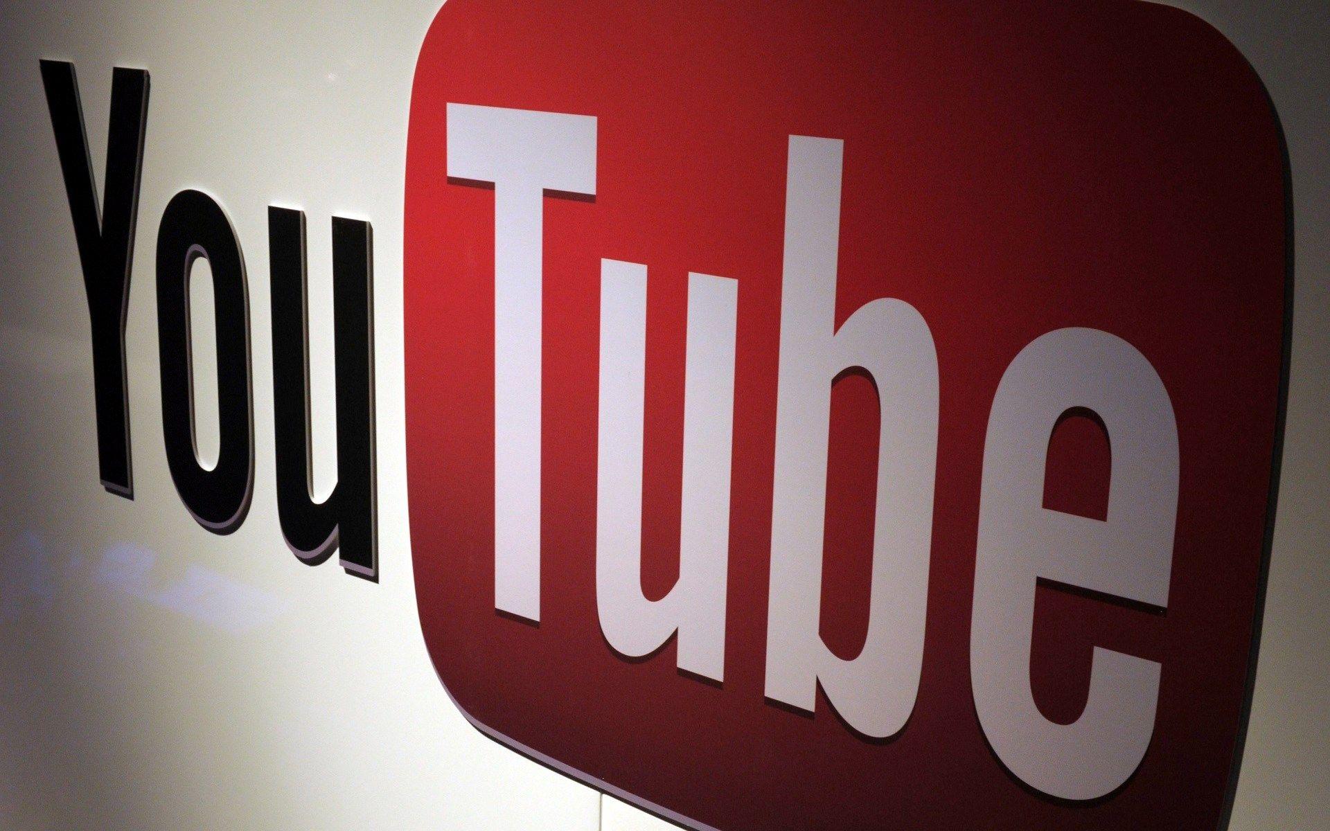 desktop youtube more wallpaper Youtube, Video page, Videos
