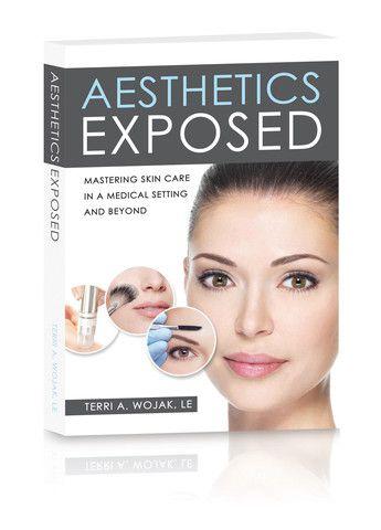 Welcome – True U Bookstore | skin | Medical aesthetician, Medical