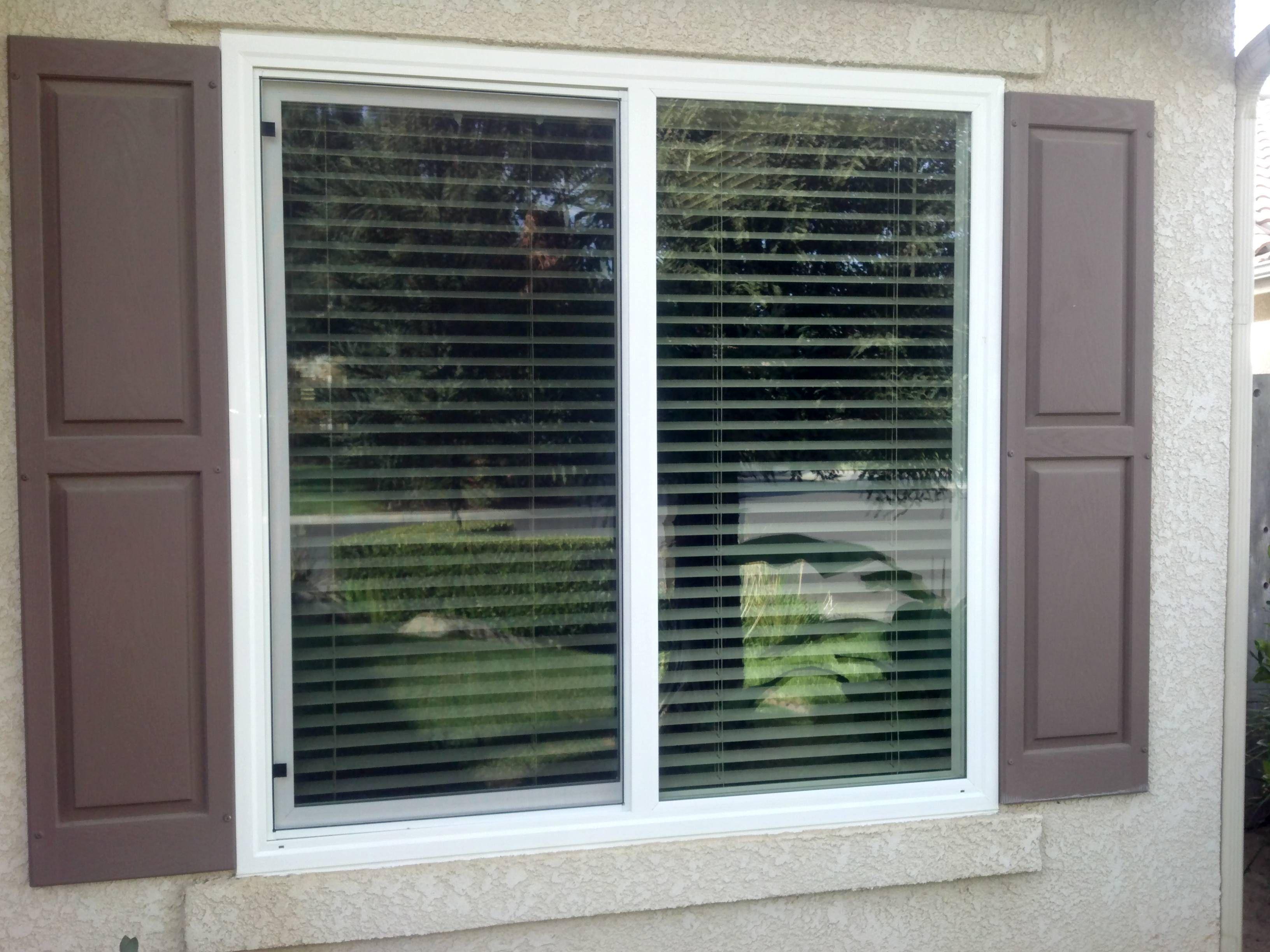 Pin By Jz Construction On Milgard Windows And Doors Pinterest Doors