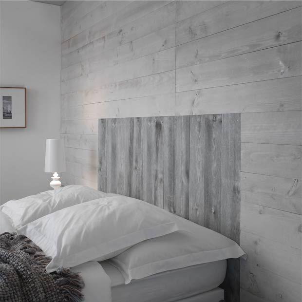 lambris pin des landes vintage gris chinchilla brut de sciage n uds lambris lapeyre et brut. Black Bedroom Furniture Sets. Home Design Ideas