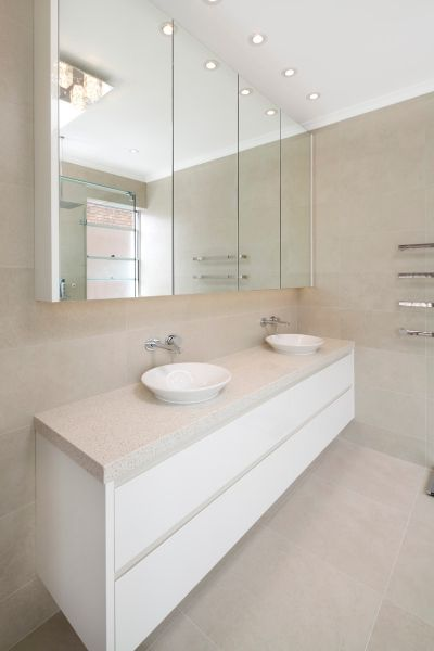 Sydney's Beautiful Bathrooms & Kitchens modern kitchen showcase - wonderful kitchens | washrooms