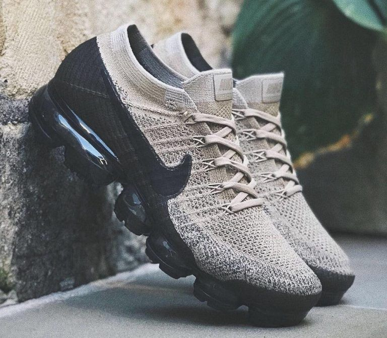 a7cf15be292 basket-nike-air-vapormax-homme-khaki-anthracite-849558-201 (3)