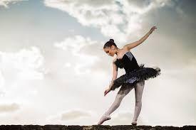 resultado de imagem para ensaio fotografico ballet festas ballet