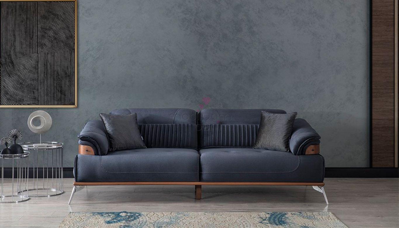 1 yeni mesaj furniture sofa love seat