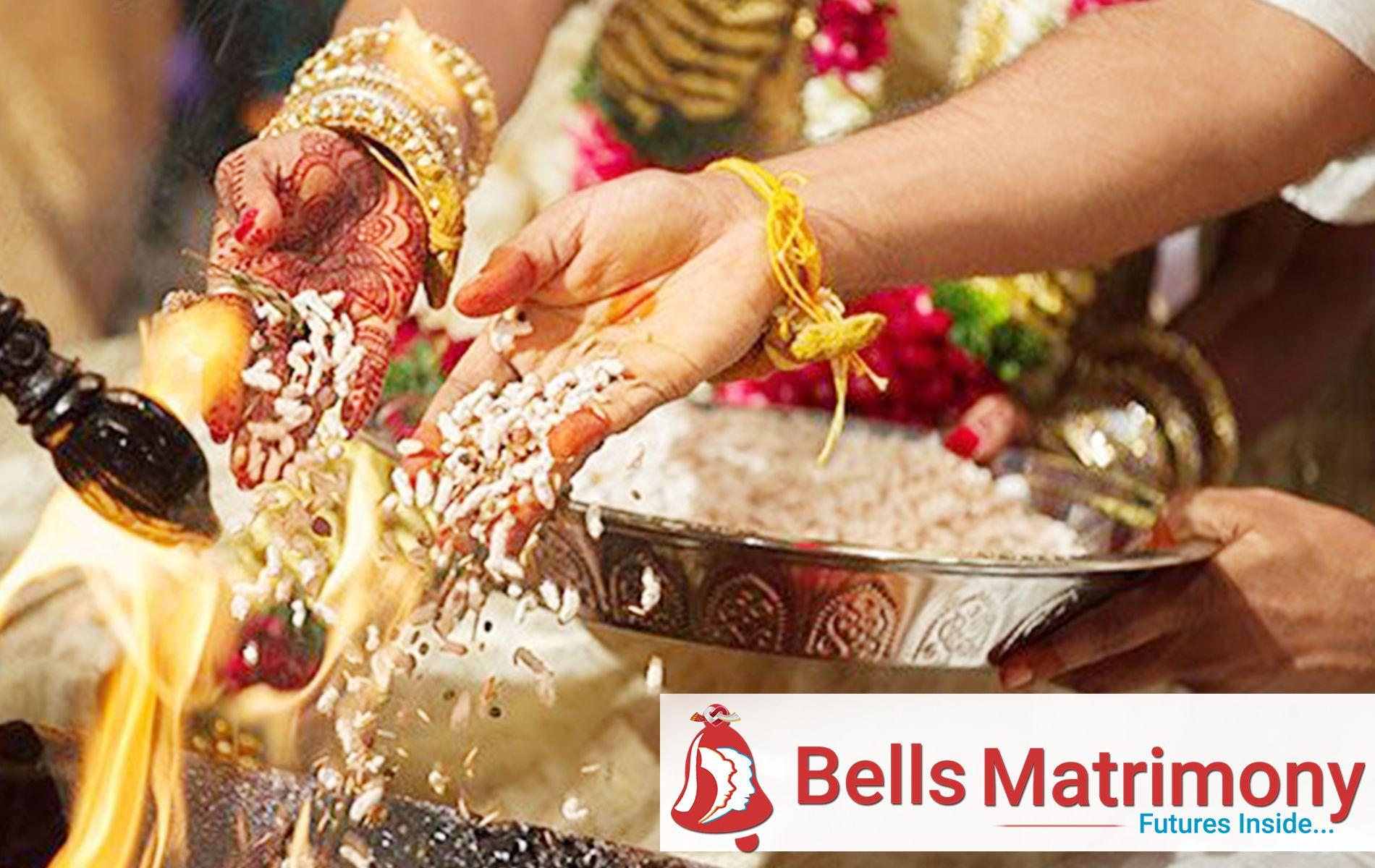 Bells Matrimony – Best online matrimony website for find