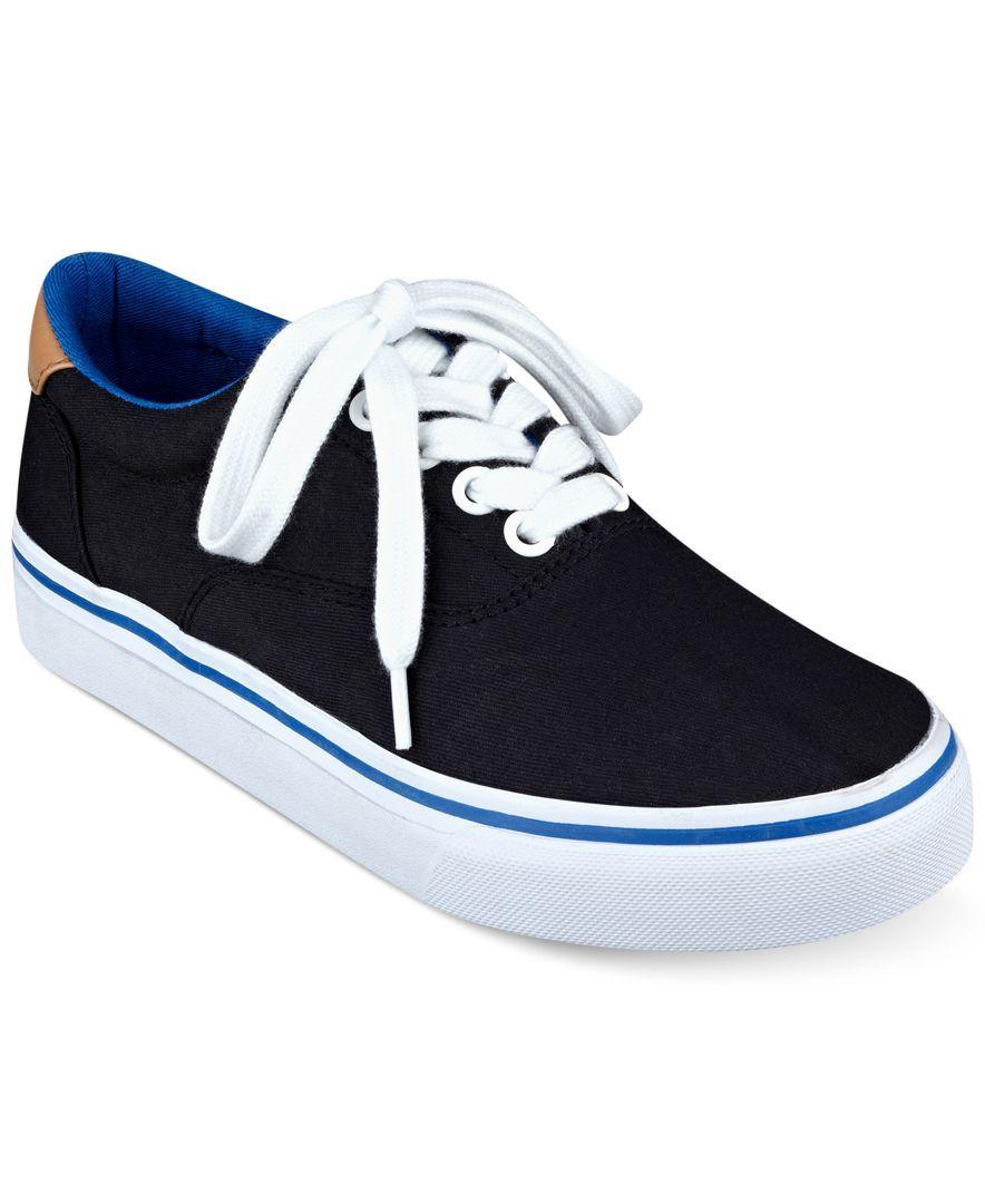 Tommy Hilfiger Maritza Sneakers