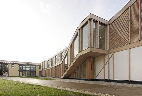 Chrystel C. - Rencontre un Archi  Prenez rendez-vous avec un Archi pour 50€  Architecture - construction - architecte
