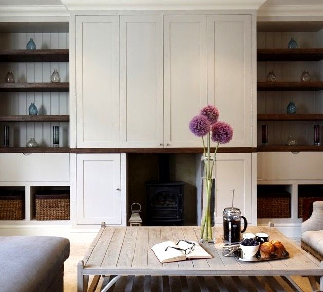 Interior Design Home Staging: Pin By EHG Home On HOME