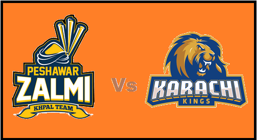 We Will Face Karachikingsary Today In First Of Our Two Important Games At The Sharjah Cricket Stadium Lqvsqg Psl2018 Dilsejaa The 3 Kings Peshawar Karachi