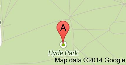 hyde park - Pesquisa do Google