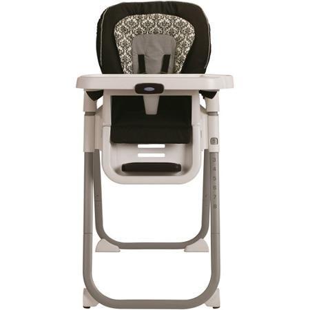 Graco Tablefit High Chair Rittenhouse Walmart Com High Chair Graco High Chair Baby High Chair