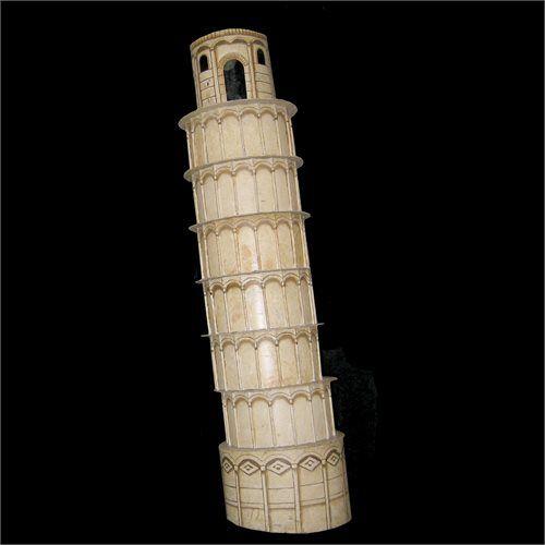 roman-leaning-tower-of-pisa-prop