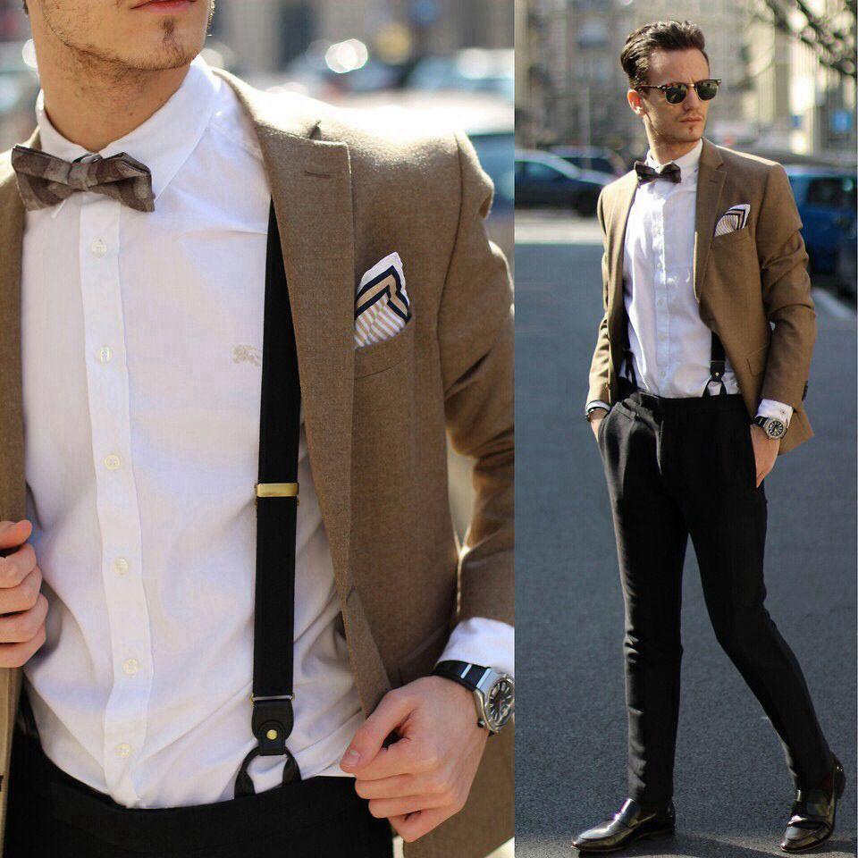 Mens Indie Fashion Wedding Outfit Men Wedding Attire Guest Wedding Suits Men