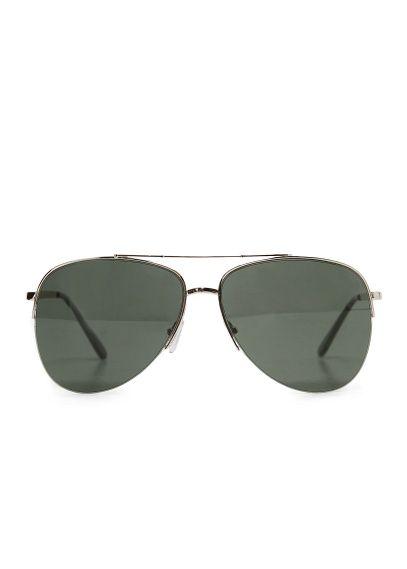 dba86f1ad4a6 Gucci   ~ Fashion(Glamorous) : Glasses & Hat ~   Cheap ray ban ...