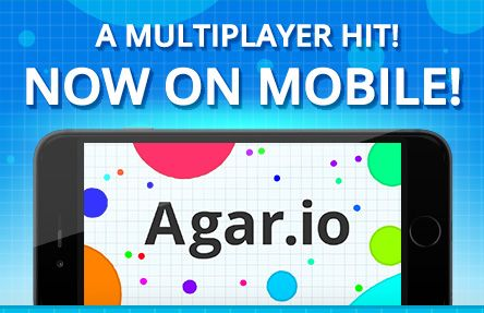 Games at Miniclip.com - Play Free Online Games SUPER FUN!!! A