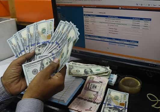 Incentives for Pakistani nationals on remittances Saudi