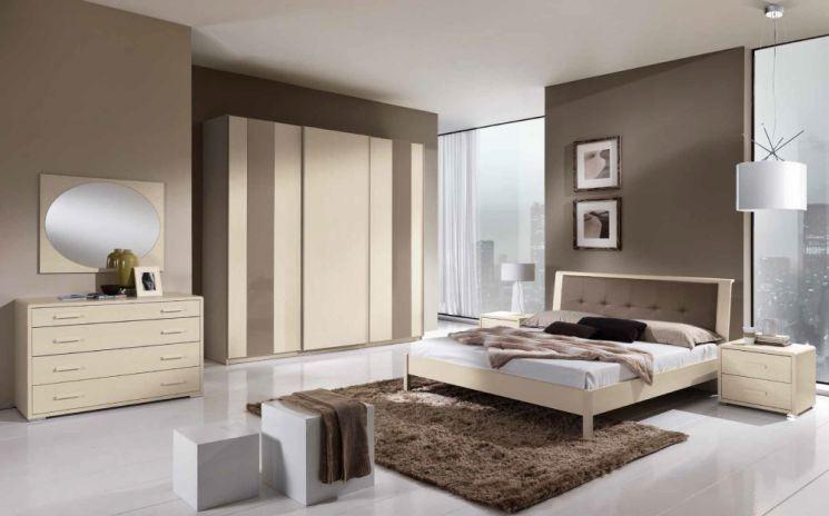 Pareti Color Tortora Abbinamenti : Pareti color tortora abbinamenti home sweet home home decor