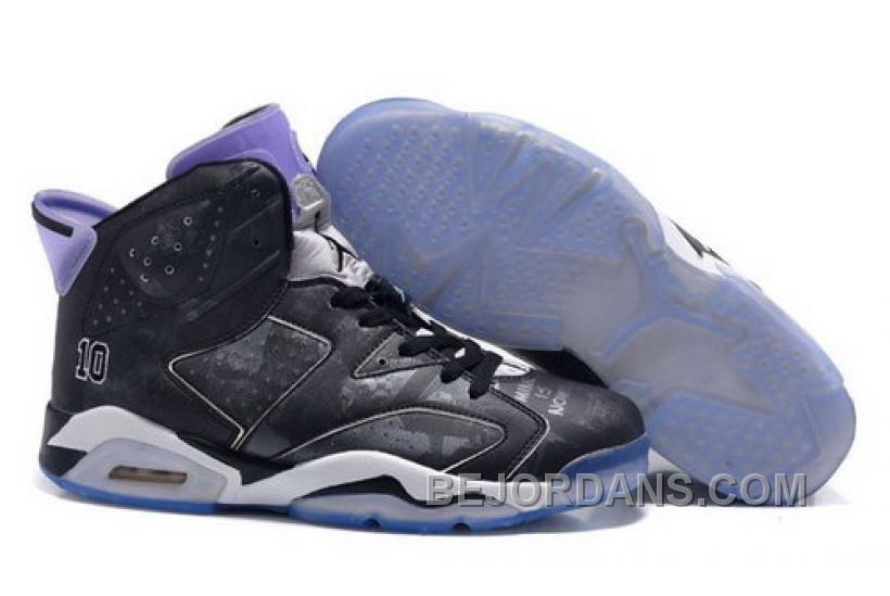 http://www.bejordans.com/order-nike-air-jordan-vi-6-retro-mens-shoes-black-gray-new-purple-big-discount-xdm2s.html ORDER NIKE AIR JORDAN VI 6 RETRO MENS SHOES BLACK GRAY NEW PURPLE BIG DISCOUNT XDM2S Only $94.00 , Free Shipping!