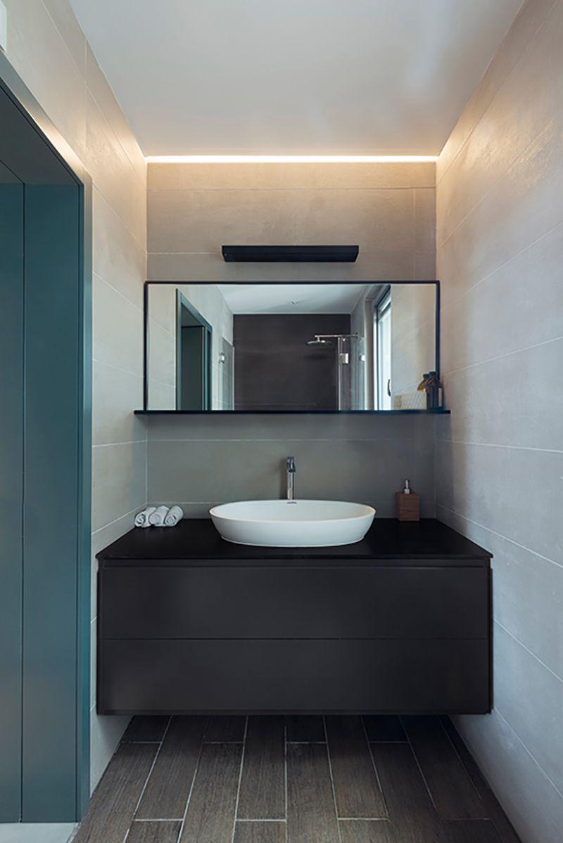 Salle De Bain Washroom ~ pin by c line dufresne on salle de bain bathroom pinterest