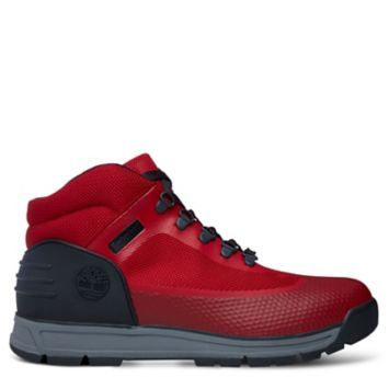 12a0044b03efe Shop Men's Field Guide No Sew Boot today at Timberland. The official  Timberland online store
