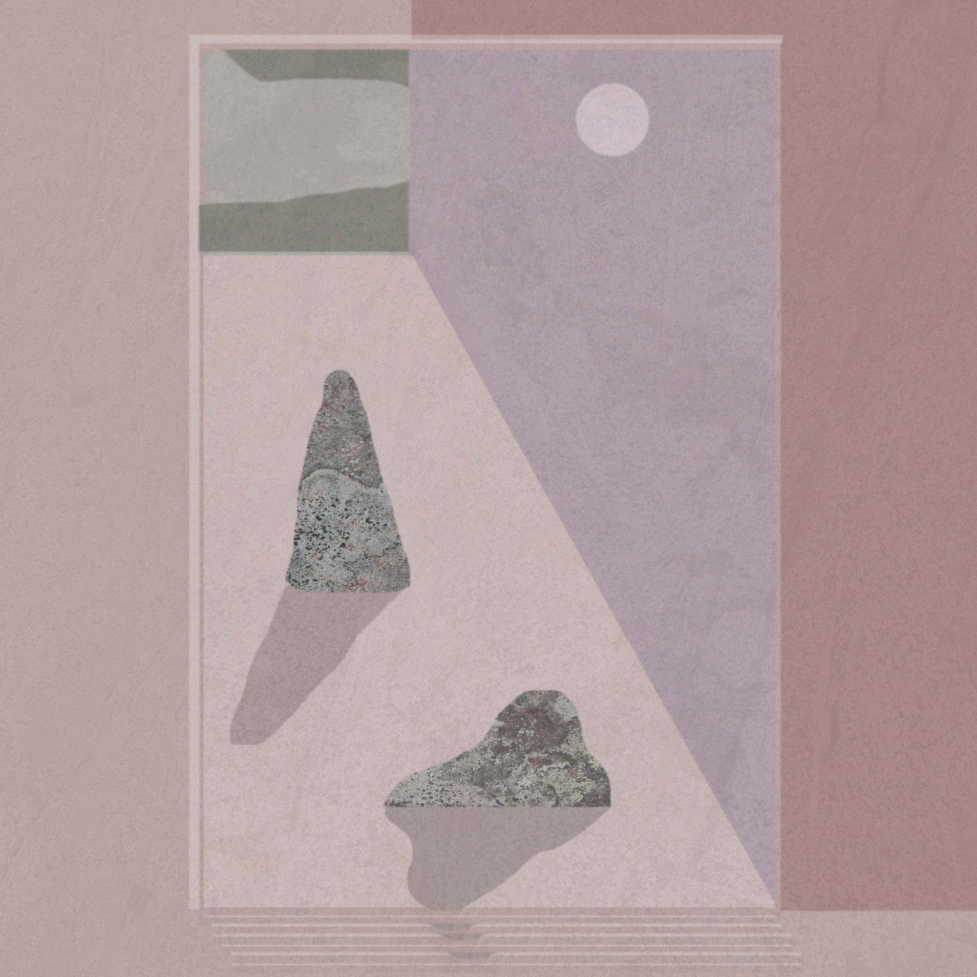 Blue Sutra - Jonkoko