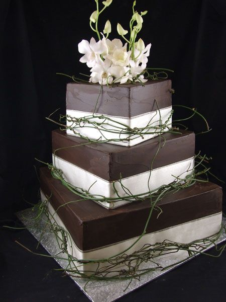 Sugar and spice cakes adelaide the adelaide cake specialists sugar and spice cakes adelaide the adelaide cake specialists wedding cakes adelaide junglespirit Choice Image