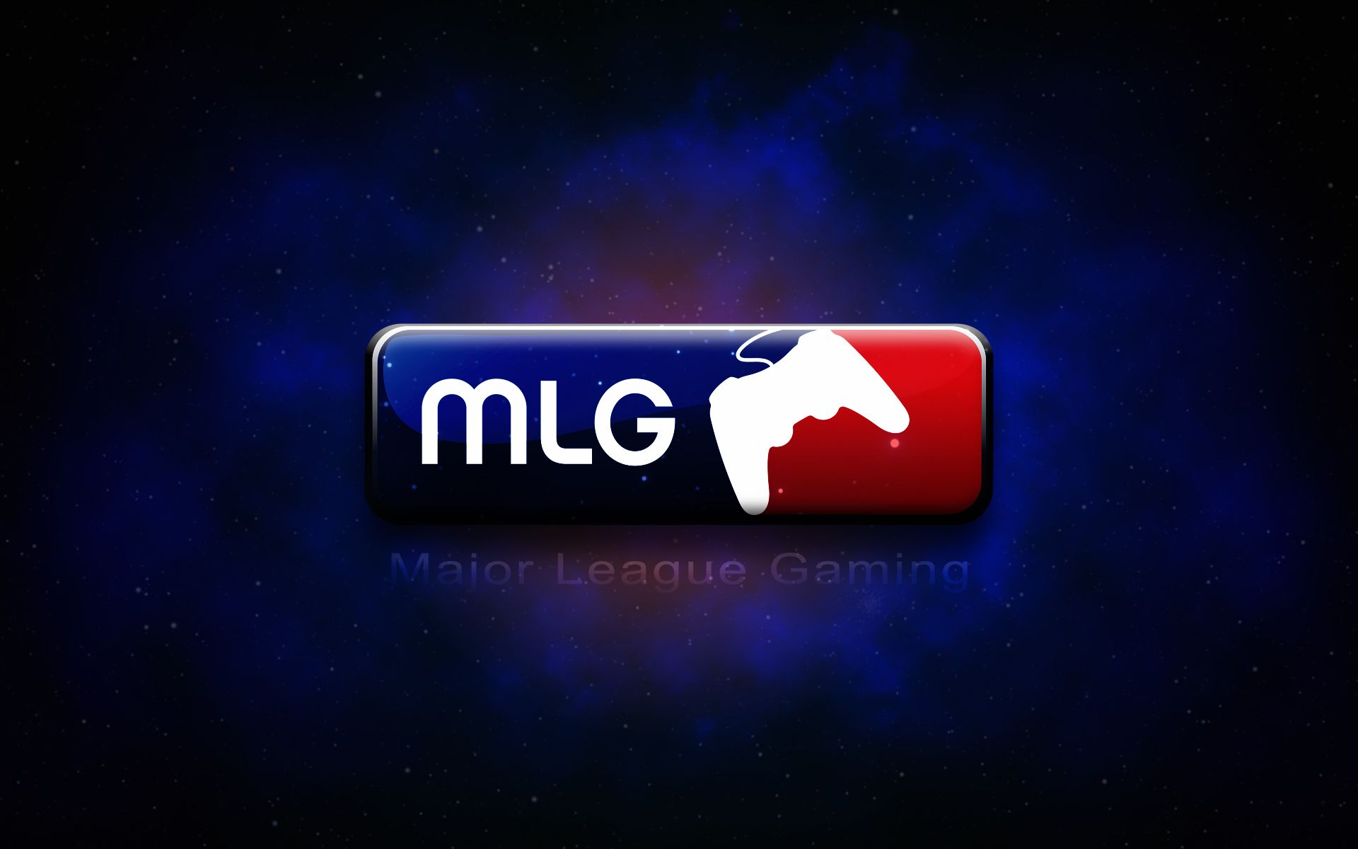 Mlg Gallery Modern Warfare Logo Design Call Of Duty