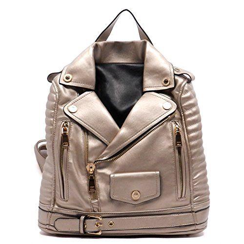 Pin by Bella Bee on Le Miel Handbags   Pinterest   Handbags, Purses ... 92575d673d