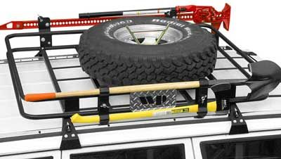 Shovel Axe Hi Lift Mounts Jeep Cherokee Xj Jeep Cherokee Jeep Xj
