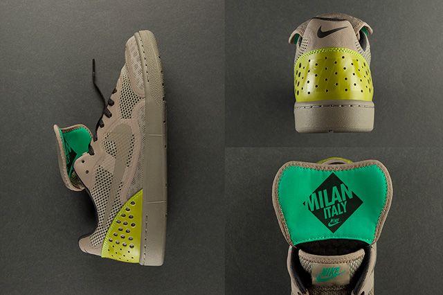 NIKE NSW TIEMPO 94 QS CITY PACK | Sneaker Freaker