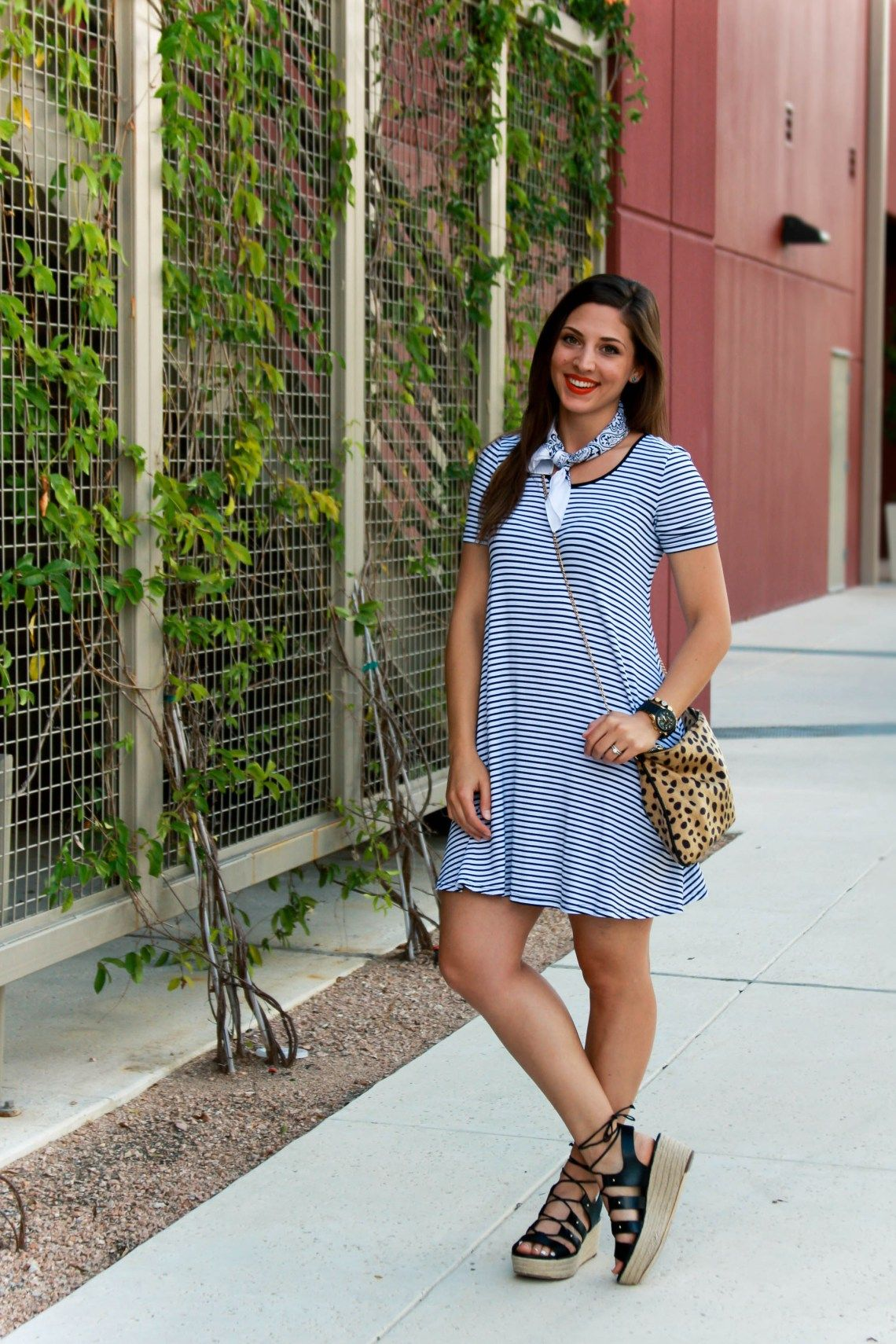 Pin by XO, Maci on XO, Maci | Fall outfits, Denim dress
