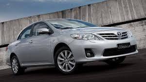 Bán xe hơi cũ, ô tô đã qua sử dụng - banxehoicu.vn: Bán xe hơi cũ Toyota Altis 1.8G, đời 2013, màu Vàn...
