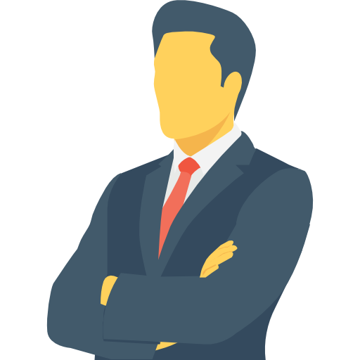 Businessman Free Vector Icons Designed By Vectors Market In 2021 Free Icons Vector Icon Design Vector Free