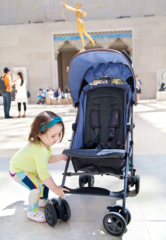 The Easywalker buggy is not your ordinary umbrella stroller. It is gorgeous and packed with lots of child comfort features including a flat recline ... & Easywalker Buggy 2016 Review on DailyBabyFinds.com. The Easywalker ... islam-shia.org