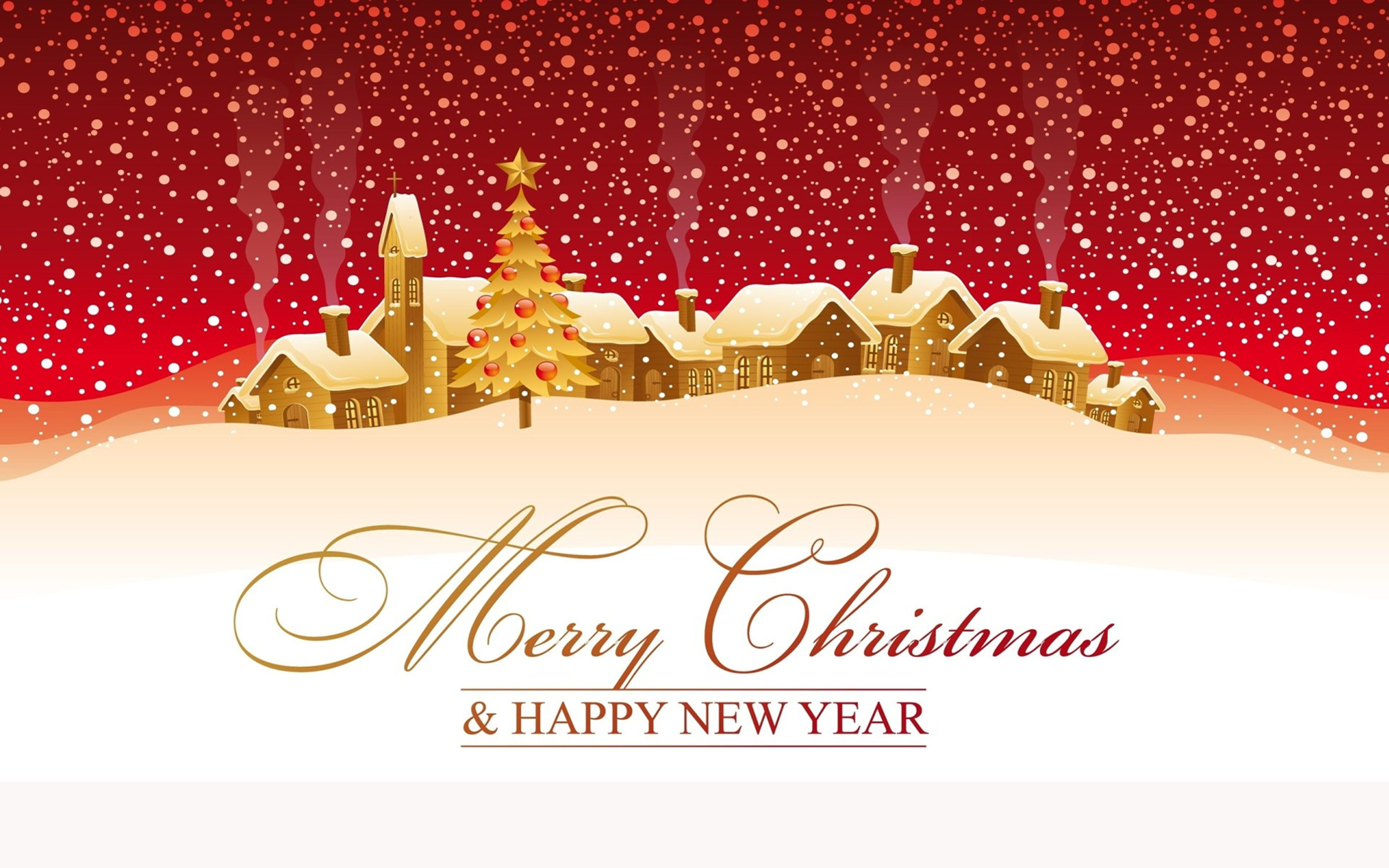 Merry Christmas 2019.Pin On Happy New Year Images Pictures Photos Pics Free