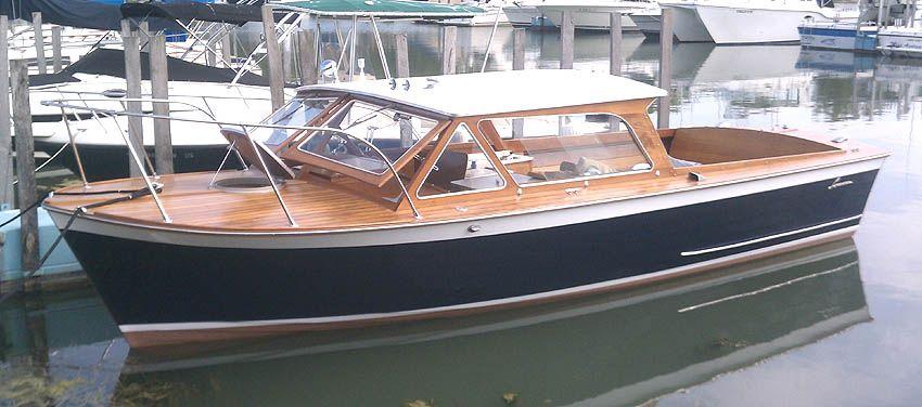 1967 Lyman 26 Hardtop Cruisette Lyman Boats Pinterest
