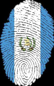 Flag Of Guatemala Guatemala Flag Guatemalan Flag Guatemala Travel