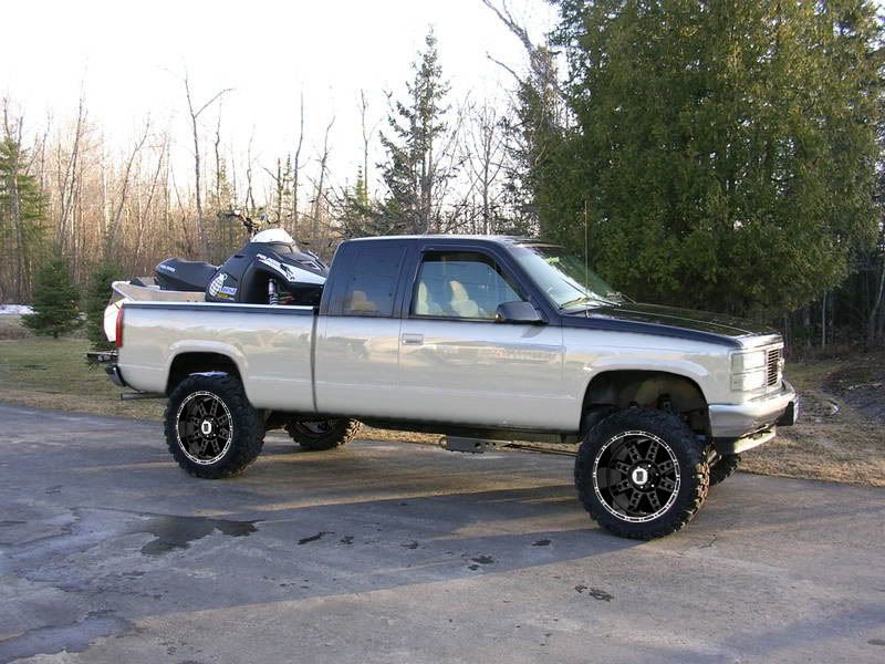 Image result for two tone paint jobs on chevy trucks pick uu image result for two tone paint jobs on chevy trucks sciox Image collections