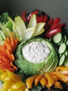 Jenis Jenis Appetizer : jenis, appetizer, Jenis, Makanan, Penambah, Darah, Untuk, Sehat, Makanan,, Resep, Pembuka,, Hiasan