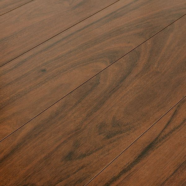 Armstrong Premier Classics Exotic Timber 78261 Laminate Flooring