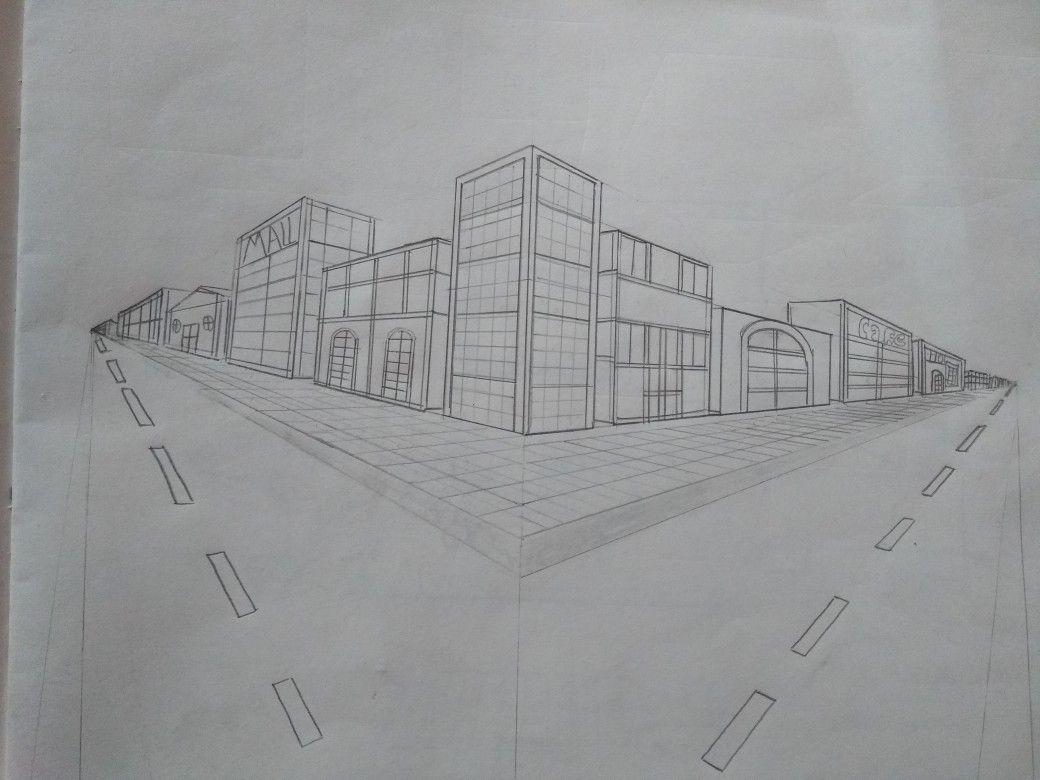 anime drawing practice pdf