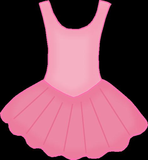 Para imprimir im genes de ballet ballet pinterest for Pin the tutu on the ballerina template