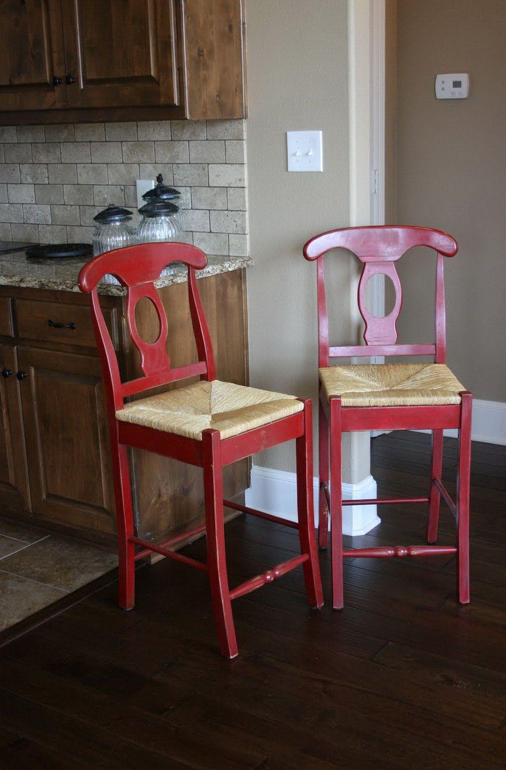 Napoleon Bar Stools Barhocker, Barstühle, Moderne holzmöbel
