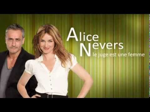 pride syntax alice nevers