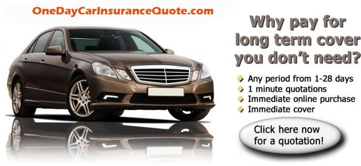 Quick Auto Insurance Quote Awesome Car Insurance Quotes 2017 Get Quick And Affordable One Day