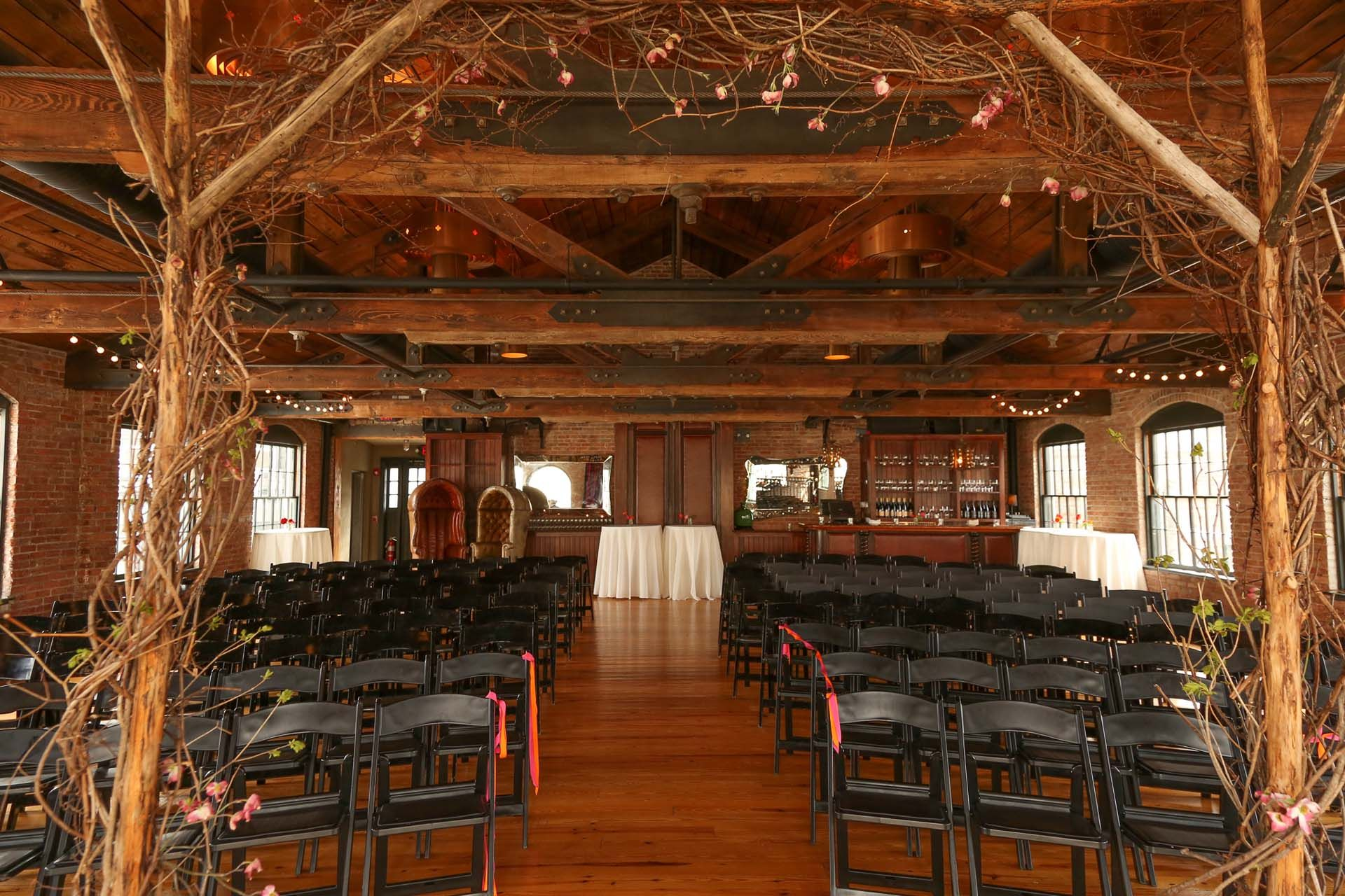wedding reception locations nyc%0A Helsinki Hudson is a Wedding Venue in Hudson  New York  See photos and  contact Helsinki Hudson for a tour